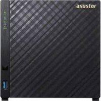 Сетевое хранилище Asustor AS1004T v2