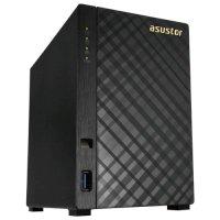 Сетевое хранилище Asustor AS3102T v2