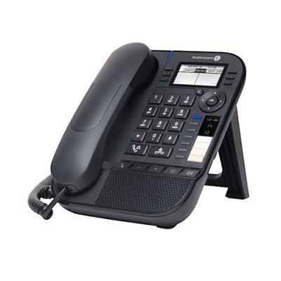 IP телефон Alcatel-Lucent 8019S