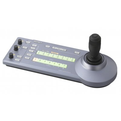 панель дистанционного управления Sony RM-IP10
