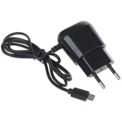 сетевое зарядное устройство Red Line УТ000010348