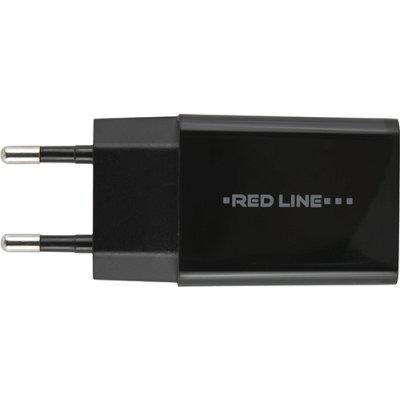 сетевое зарядное устройство Red Line УТ000015768