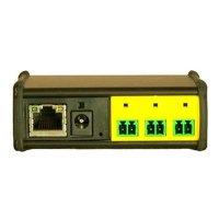 Сетевой контроллер Global Cache GC-IP2CC-P