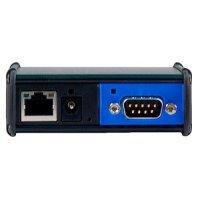 Сетевой контроллер Global Cache GC-IP2SL