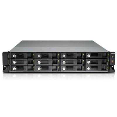 сетевое хранилище Qnap TS-1270U-RP