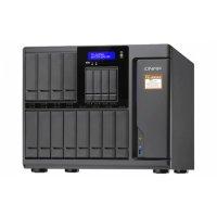 Сетевой RAID-накопитель Qnap TS-1635AX-8G