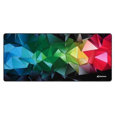 коврик для мыши Sharkoon Skiller SGP30 XXL Poly