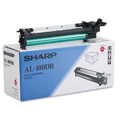 фотобарабан Sharp AL100DR