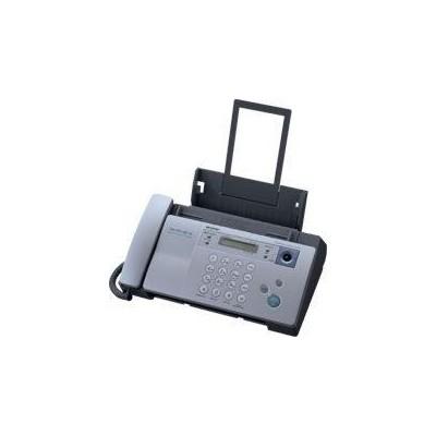 факс Sharp FAX-UXBA50