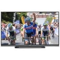 Телевизор Sharp LC-46LD265