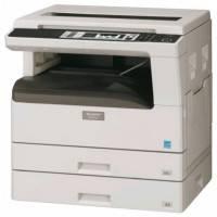 МФУ Sharp MX-M232D