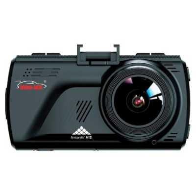 видеорегистратор Sho-Me A12-GPS-GLONASS WI-FI