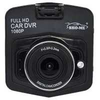 Видеорегистратор Sho-Me FHD-325