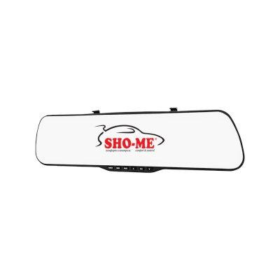 видеорегистратор Sho-Me SFHD-400
