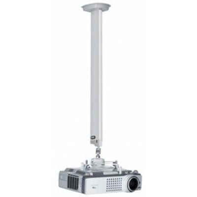 штанга SMS Projector CL F1000 A/S incl Unislide silver