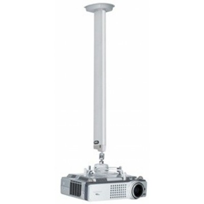 штанга SMS Projector CL F1500 A/S incl Unislide silver