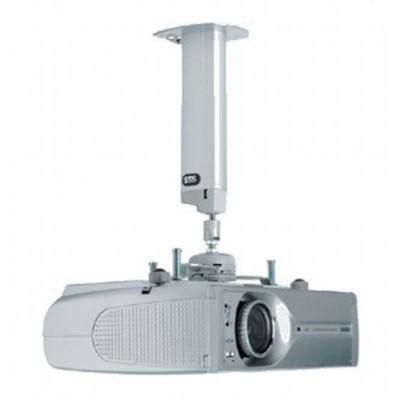 штанга SMS Projector CL F250 A/S incl Unislide silver