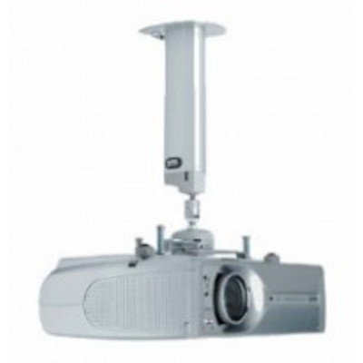 штанга SMS Projector CL V1050-1300 A/S incl Unislide silver