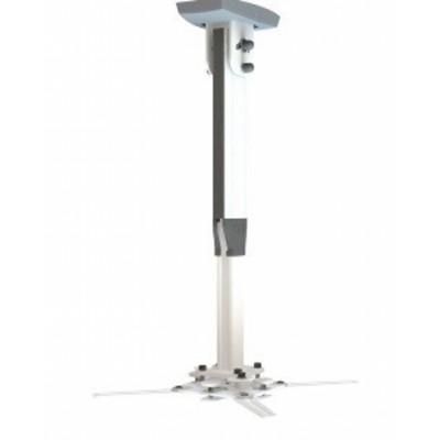 штанга SMS Projector Precision CM V385-535