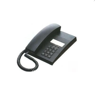 телефон Siemens Euroset 802