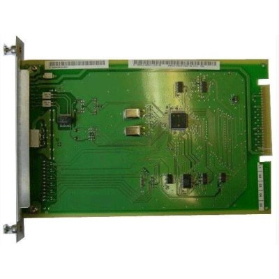модуль Siemens L30251-U600-A667
