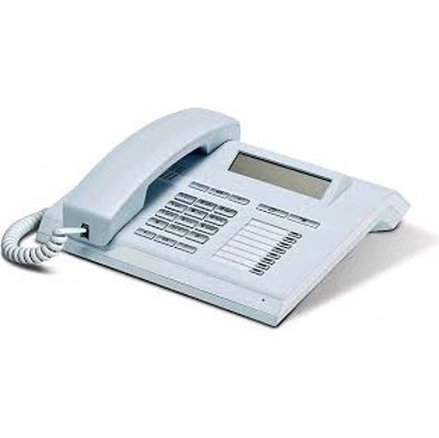 IP телефон Siemens OpenStage 15 T Ice-blue