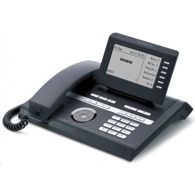 IP телефон Siemens OpenStage 40 T Lava