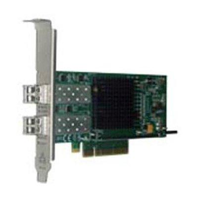 сетевая карта Silicom PE210G2SPI9A-XR