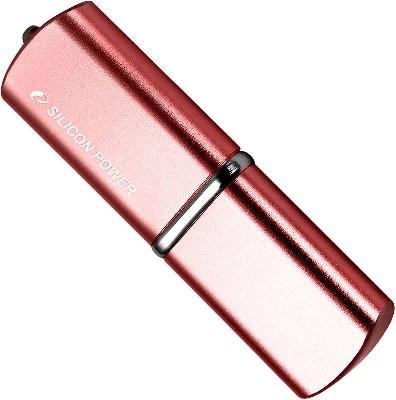 флешка Silicon Power 32GB SP032GBUF2720V1H
