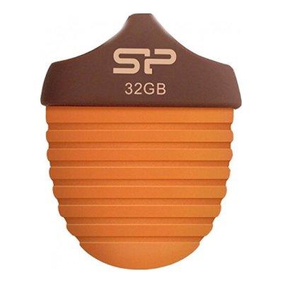 флешка Silicon Power 32GB SP032GBUF2T30V1E