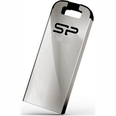 флешка Silicon Power 32GB SP032GBUF3J10V1K