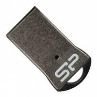 Флешка Silicon Power 64GB SP064GBUF2T01V1K