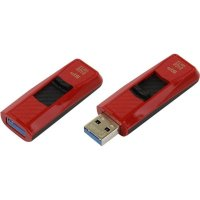 Флешка Silicon Power 64GB SP064GBUF3B50V1R