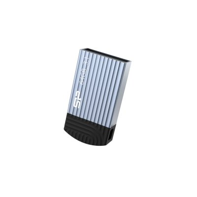 флешка Silicon Power 8GB SP008GBUF3J20V1B