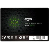 SSD диск Silicon Power A56 1Tb SP001TBSS3A56A25