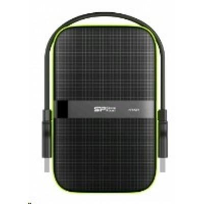 жесткий диск Silicon Power Armor A60 500Gb SP500GBPHDA60S3K