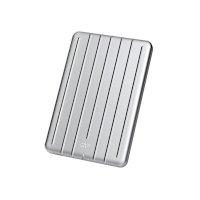 SSD диск Silicon Power Bolt B75 1Tb SP010TBPSDB75SCS
