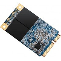 SSD диск Silicon Power M10 120Gb SP120GBSS3M10MFF