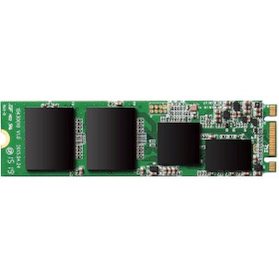 SSD диск Silicon Power M10 240Gb SP240GBSS3M10M28