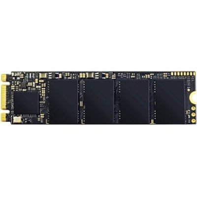 SSD диск Silicon Power M55 256Gb SP256GBP32A80M28