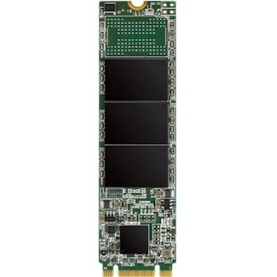 SSD диск Silicon Power M55 480Gb SP480GBSS3M55M28