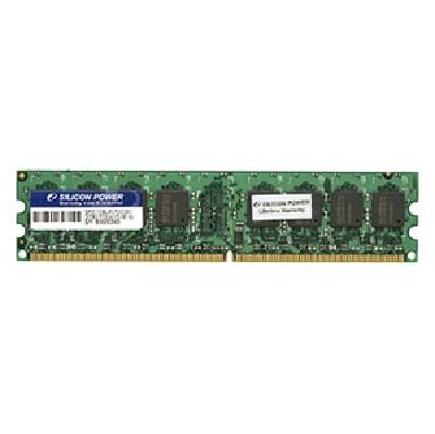 оперативная память Silicon Power SP002GBLRU667S02