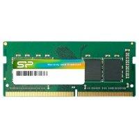 Оперативная память Silicon Power SP008GBSFU266B02