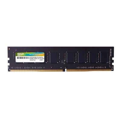оперативная память Silicon Power SP016GBLFU266F02