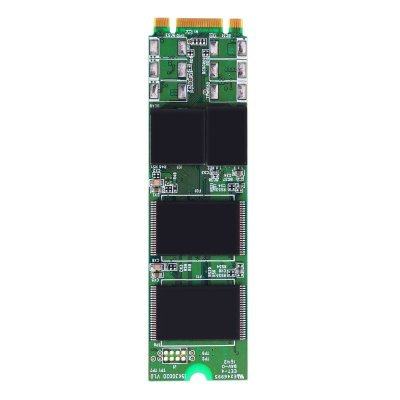 SSD диск Silicon Power SP128GIMDC301SV0