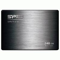 SSD диск Silicon Power Velox V60 240Gb SP240GBSS3V60S25