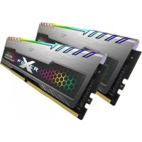 Оперативная память Silicon Power XPower Turbine RGB SP016GXLZU320BDB