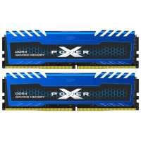 Оперативная память Silicon Power XPower Turbine SP016GXLZU266BDA