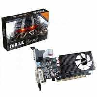 Видеокарта Sinotex AMD Radeon R5 230 2Gb AHR523023F