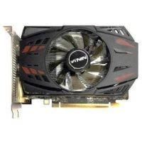Видеокарта Sinotex AMD Radeon RX 550 4Gb AKRX55045F